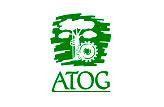 logo_atog