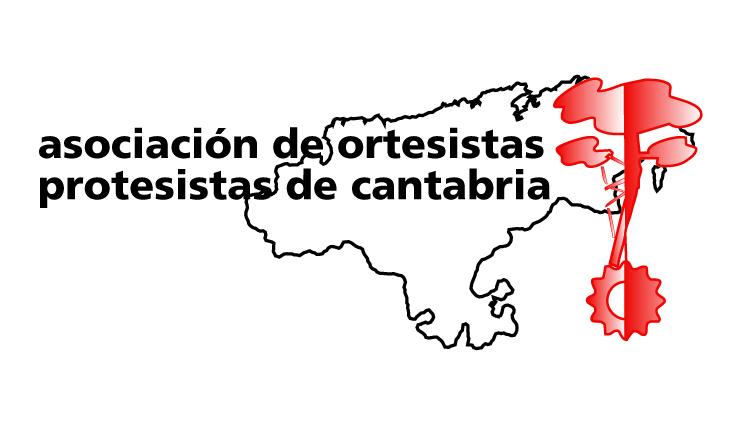 Asociación de Ortesistas Protesistas de Cantabria