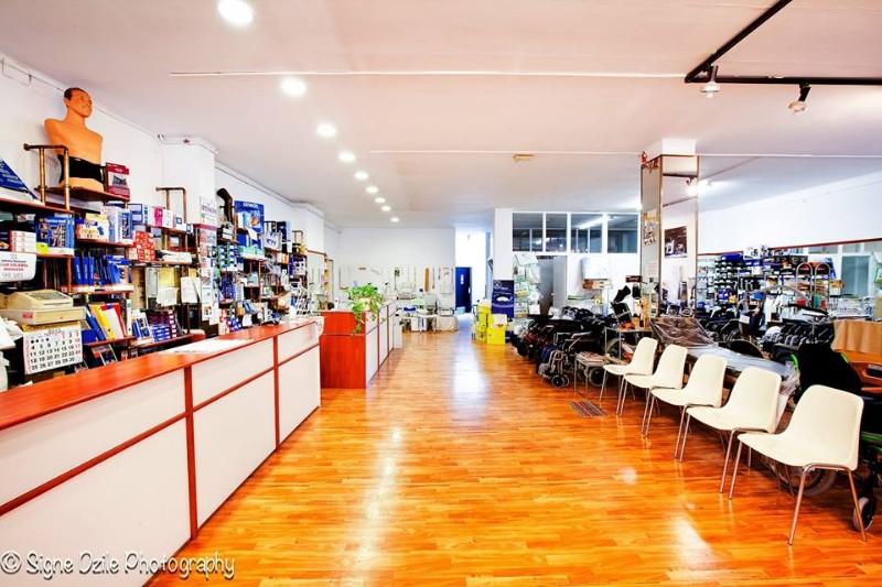Foto-ortopedia-tienda