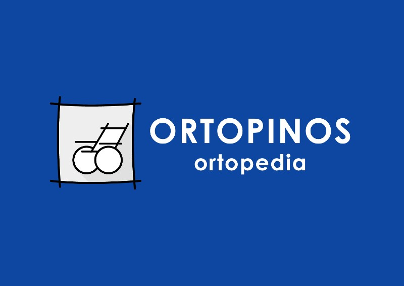 ortopinos-logo-v6-01-4