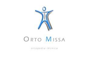 ORTO MISSA