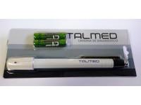 Linterna-Talmed-1-200x150