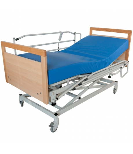 cama-articulada-apolo-complet-pack