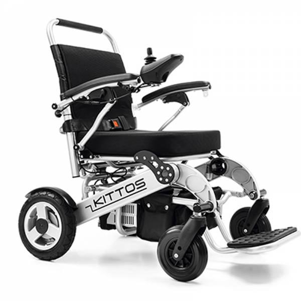 silla-de-ruedas-electrica-kittos