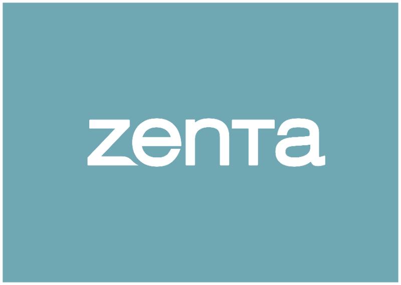 Zenta-Logo-01