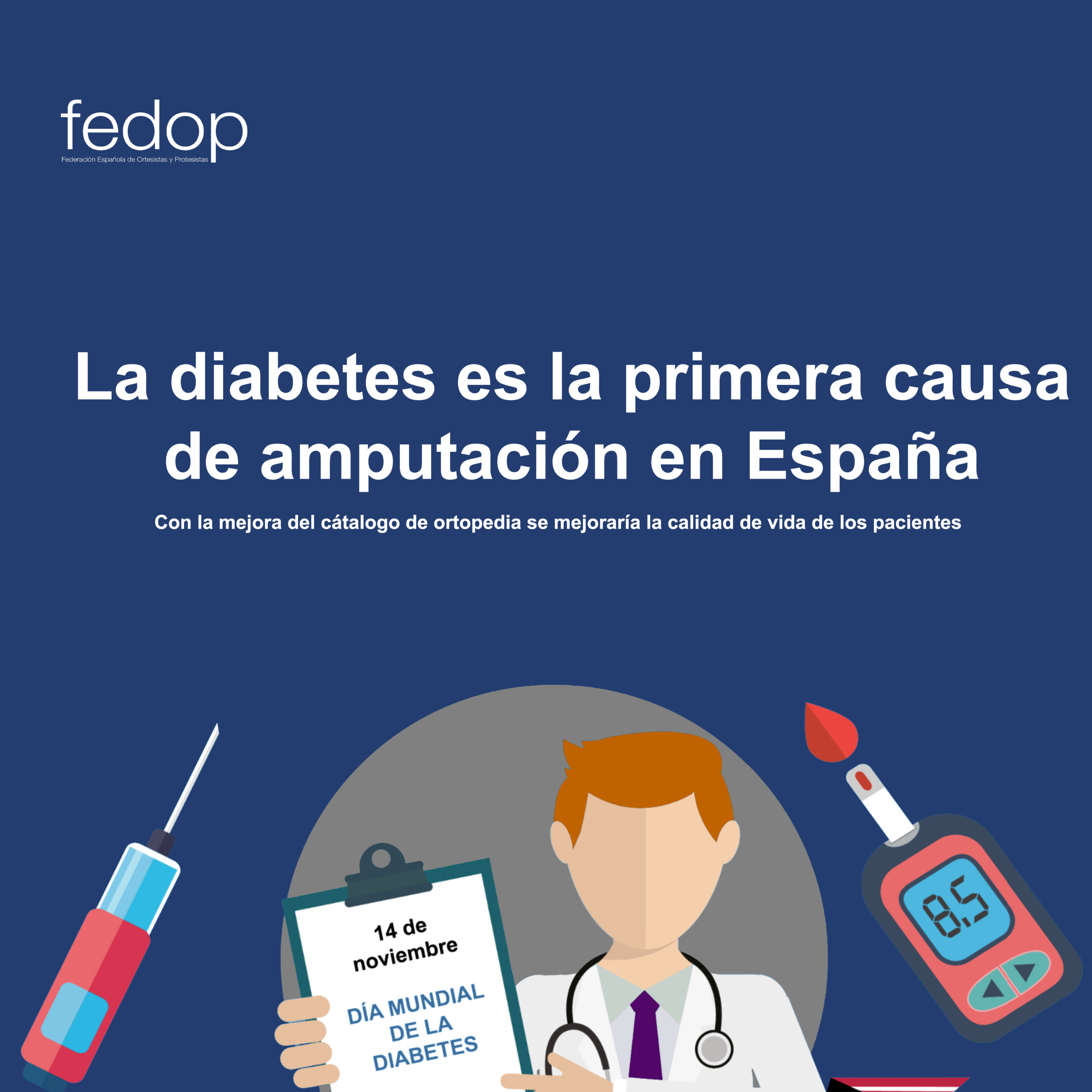makaronat dhe tratamiento de la diabetes